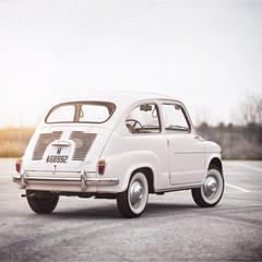 Foto 11 de 64 de la galería seat-600-50-aniversario en Motorpasión