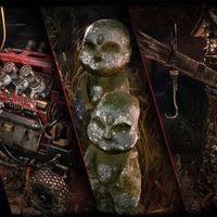 Dead by Daylight cambiará por completo su apartado gráfico para volverse más realista que nunca. Y este vídeo muestra el resultado