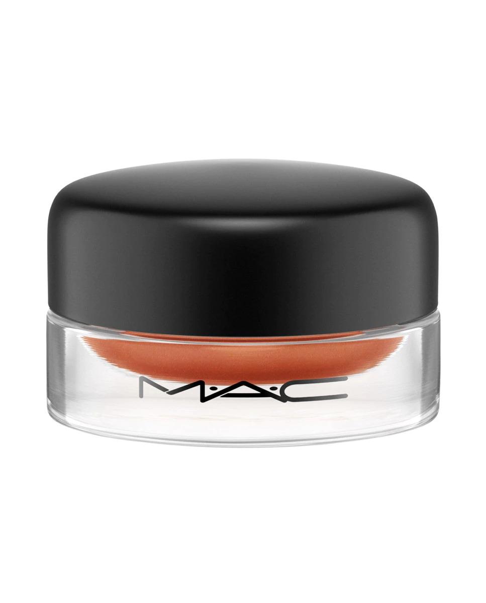 Sombra de Ojos en Crema Pro Longwear Paint Pot M.A.C
