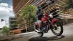 Disponible la nueva Honda CB125F 2015