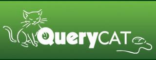 QueryCAT, buscador de preguntas frecuentes