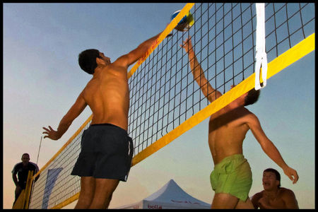voley-playa