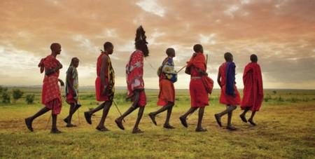 Cómo gestionar la visa de Kenia por internet