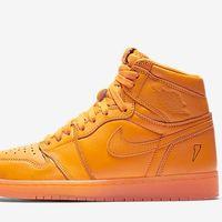 Rebajas en Nike con descuentos de hasta el 40% en ropa y calzado