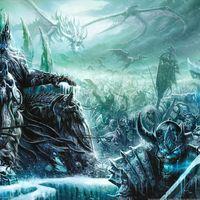 Hearthstone: el Retorno del Rey Exánime podría ser la nueva expansión tras Un'Goro