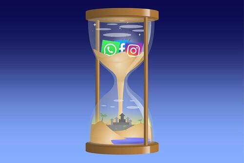 Cómo ajustar el tiempo de uso maximo de una aplicación o juego en iOS y Android