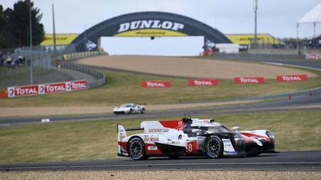 Las 24 horas de Le Mans suspenden la venta de entradas para la carrera de 2020 para limitar el aforo