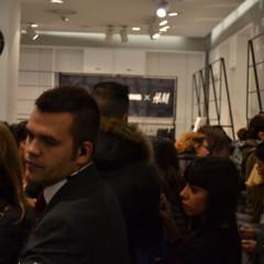 Foto 13 de 27 de la galería alexander-wang-x-h-m-la-coleccion-llega-a-tienda-madrid-gran-via en Trendencias