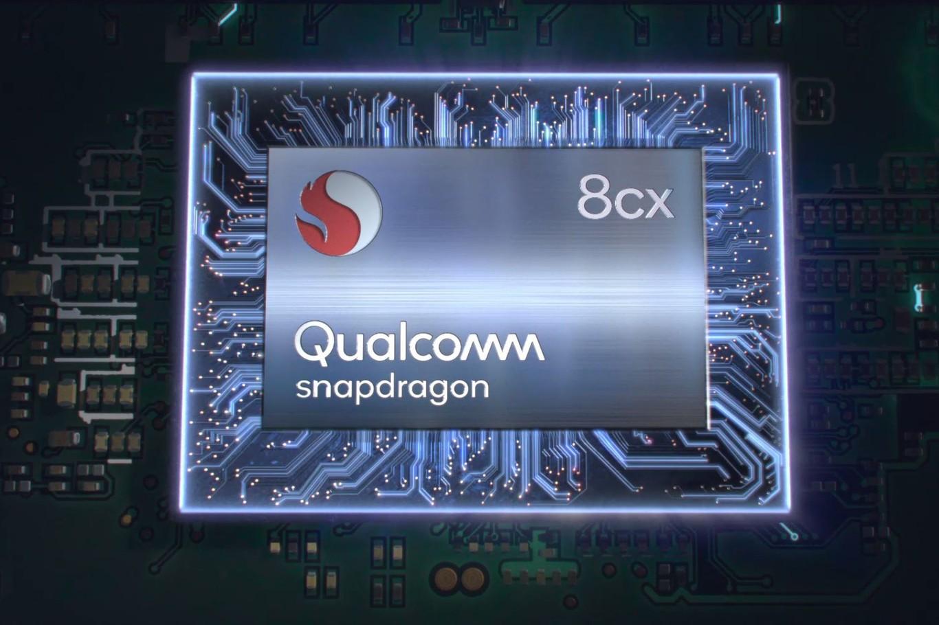 👑 Qualcomm es el rey de los móviles y ahora también quiere serlo de las PC