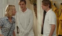 'Funny Games US', autoremake irrelevante