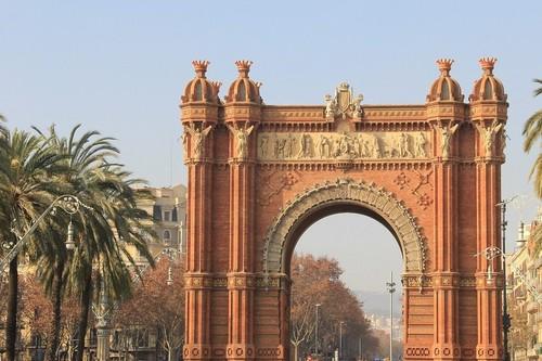 Los cuatro desafíos más importantes de la economía española ante la crisis que viene