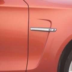 Foto 58 de 60 de la galería bmw-serie-1-m-coupe-prueba en Motorpasión