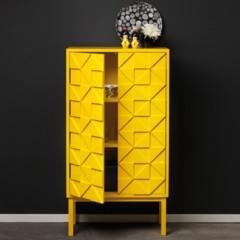 Foto 6 de 8 de la galería collect-2011-lo-nuevo-de-a2-en-muebles-de-almacenaje en Decoesfera