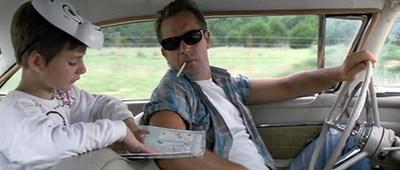 Mis películas favoritas (8): años 90