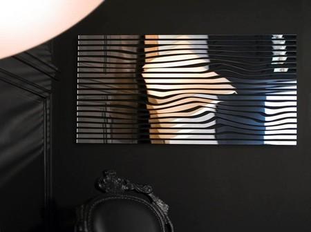 espejo karim 2