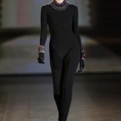 Foto 10 de 24 de la galería aristocrazy-otono-invierno-2012-2013 en Trendencias