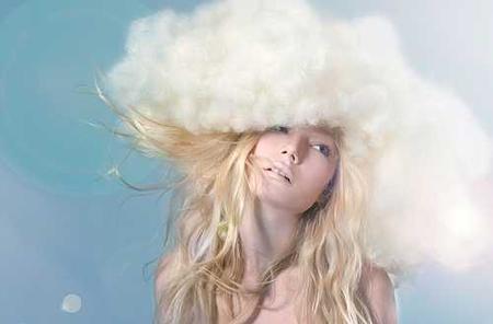 Consejos capilares, tu cabello se lo merece