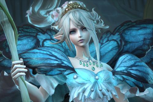 El director de Final Fantasy XIV no quiere que los jugadores cambien su forma de jugar tras la nueva opción que echa a usuarios inactivos