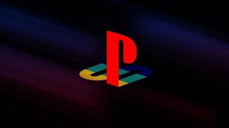 PlayStation Mobile, los juegos de la Play en tu Sony Xperia™ Z