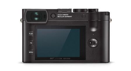 Leica Q2 007 Edition 3