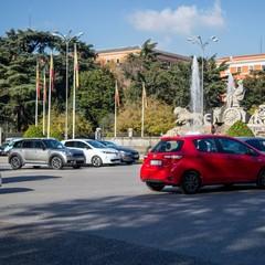 Foto 15 de 20 de la galería madrid-central-con-el-mini-cooper-s-e-countryman-all4 en Motorpasión