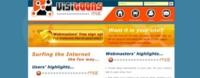 Visitoons, añade chat en sitios web mediante personajes en pantalla