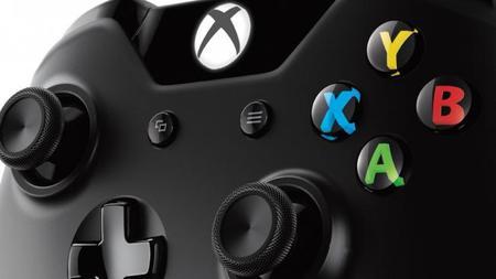 Xbox One reserva el 10% de la potencia GPU para controlar Kinect y la gestión de apps