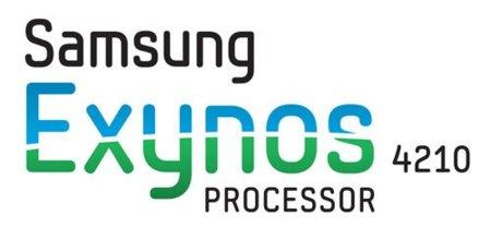 En desarrollo un Samsung Exynos a 2GHz, para 2012