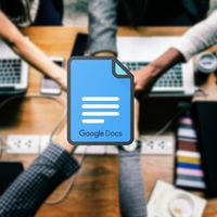 Google Docs en español tendrá autocorrección y sugerencias gramaticales