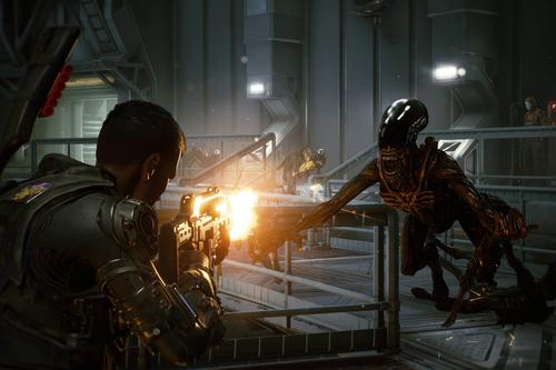 Aliens: Fireteam Elite, el shooter de terror cooperativo, detalla los requisitos mínimos y recomendados en PC