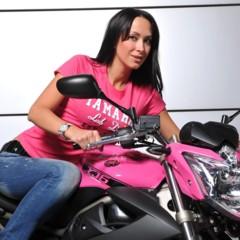 Foto 47 de 51 de la galería yamaha-xj6-rosa-italia en Motorpasion Moto