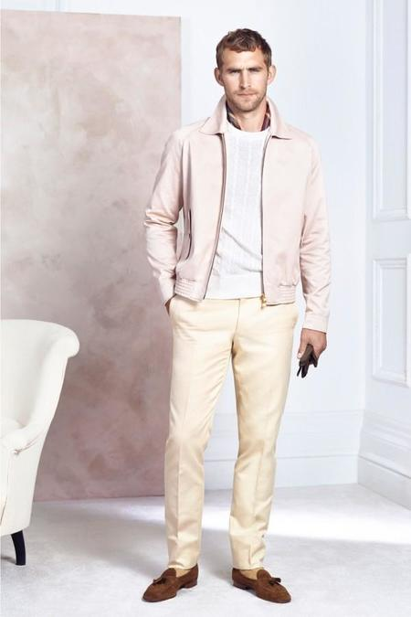dunhill-spring-summer-2015-collection-004.jpg