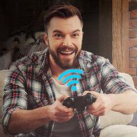 Forma para hacer que el WiFi de casa mejore sustancialmente