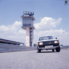 Foto 30 de 49 de la galería motor-seat-1430-fotos-historicas en Motorpasión