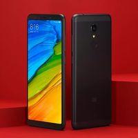 Xiaomi prepara otro lanzamiento en México, y todo apunta a que de nuevo es para la gama media