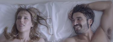 Para gustos, colores: la guía para descubrir las parafilias sexuales más comunes