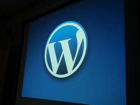 Ya está lista la beta de Wordpress 3.0