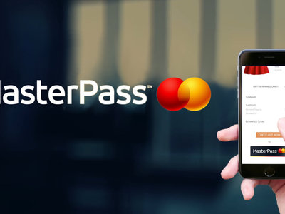 Masterpass, una de las tantas competencias de PayPal y Mercado Pago, llega a México