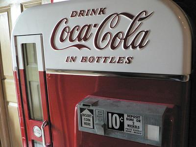 Coca-cola lanza nuevos productos