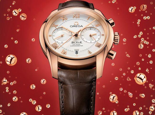 omega-de-ville-chronograph-1-thumb