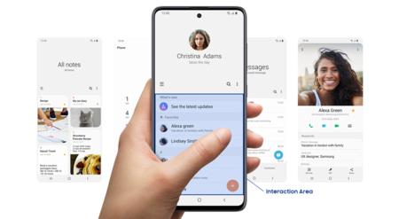 Screenshot 2020 09 16 Samsung Galaxy A51 Caracteristicas Precio Opiniones 3