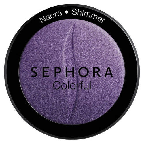 Sephora Colorful
