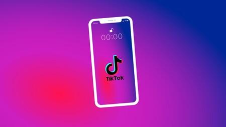 TikTok se salva: un juez emite una orden judicial para permitir que la app siga disponible en la App Store y Google Play de EE.UU.