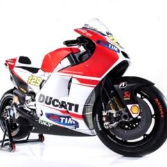 Foto 30 de 63 de la galería galeria-ducati-desmosedici-gp15 en Motorpasion Moto