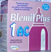 Las maternidades de Nueva York retiran la leche de fórmula de las cestas de cortesía