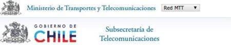 Entra en vigor la ley de la neutralidad de la red en Chile