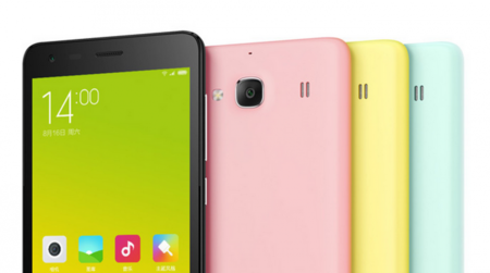 650 1000 Xiaomi Redmi 2s 1