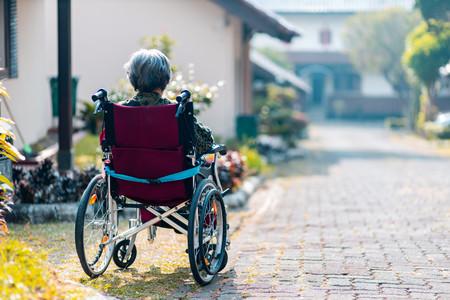 La inesperada consecuencia de vivir cada vez más: un aumento imparable de la demencia