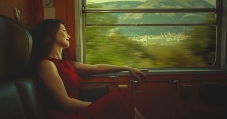 Disfruta de un viaje en el tiempo con el tren Felipe II y su ruta histórica