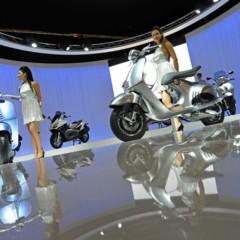 Foto 21 de 32 de la galería vespa-quarantasei-el-futuro-inspirado-en-el-pasado en Motorpasion Moto